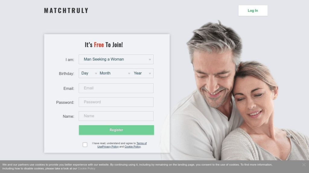 Match Truly Dating Post Thumbnail